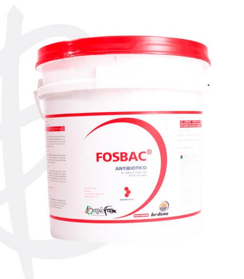Fosbac