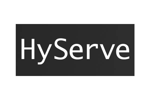 hyserve basic farm