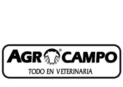 agrocampo basic farm