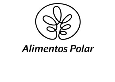 alimentos-polar-basic-farm