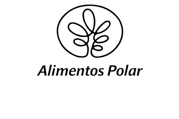 Alimentos-Polar-1