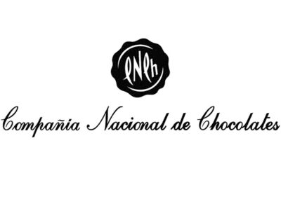 nacional chocolates basic farm