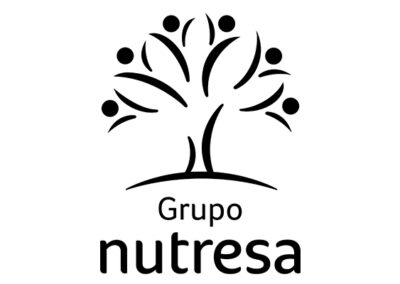grupo nutresa basic farm