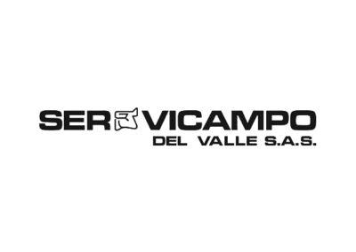 servicampo basic farm