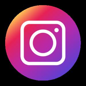 instagram-01-300x300