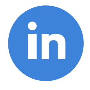 linkedin-01-300x300