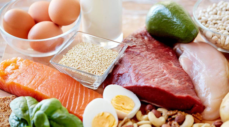 desinfeccion mejorar seguridad alimentaria alimentos