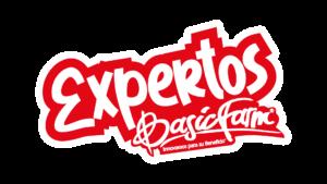 expertos basicfarm rojo