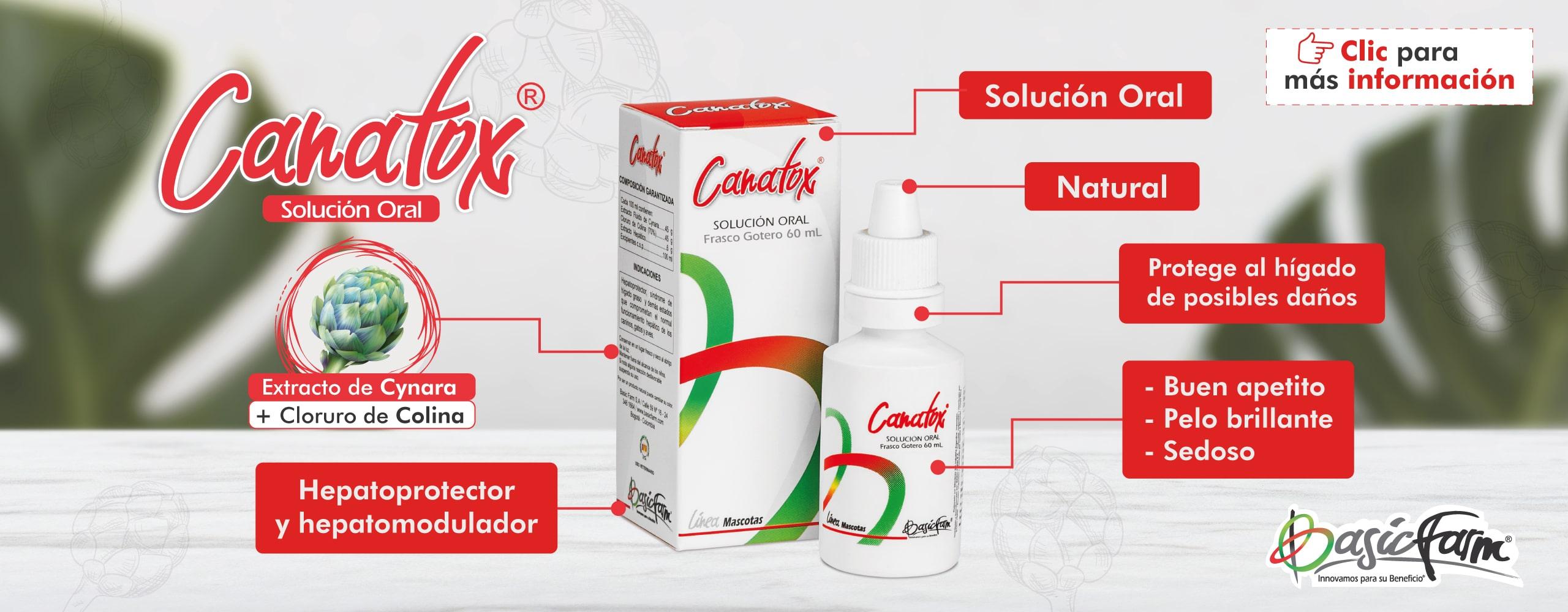 canatox ecuador pagina min