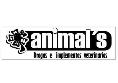 aliado basicfarm animals veterinaria