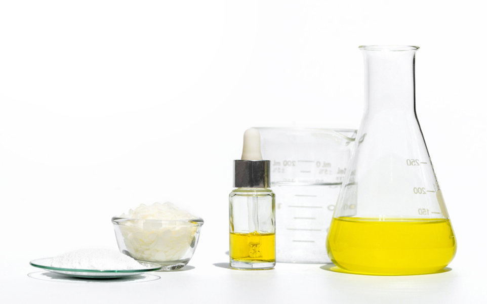 como funciona emulsionante